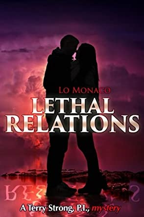 Lethal Relations