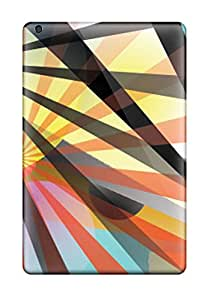 Heidiy Wattsiez's Shop New Style Case Cover Graphic Art Compatible With Ipad Mini Protection Case