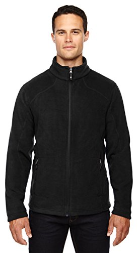 North End Outerwear - 6