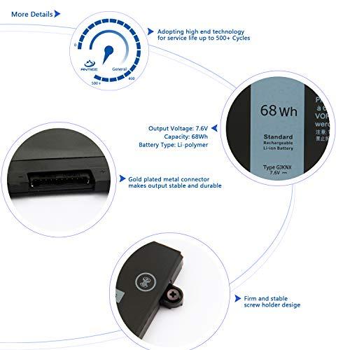 Dell Latitude 5480 Spec Sheet