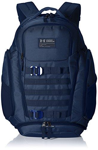 Academy Backpacks - 5