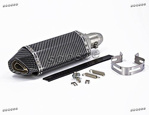carbon fiver bike - 7