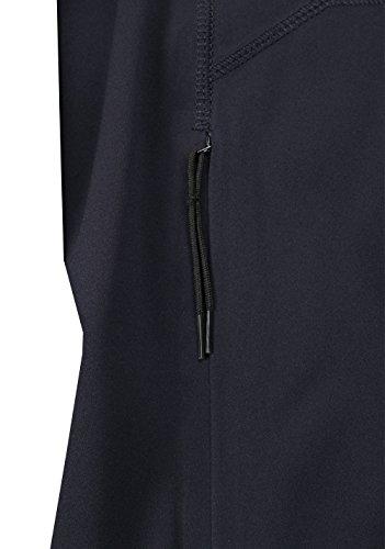 50 Stone S 40 Soft Coat Blue Size L U Island Cl 42426 Shell UxrqUzZA