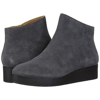 Lucky Brand Women's Karmeya Fashion Boot 7