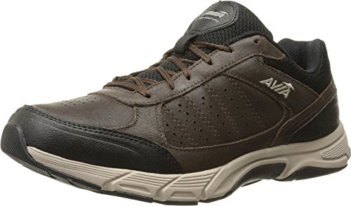 avia-mens-venture-walking-shoe-dark-chestnut-black-stone-taupe-12-m-us