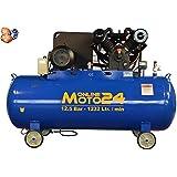 Linear Motor Actuator 140//150 KG Maximal Entl/üftungsger/ät f/ür Auto Medica 12V 50//100//150//250//300MM 1500N 150mm