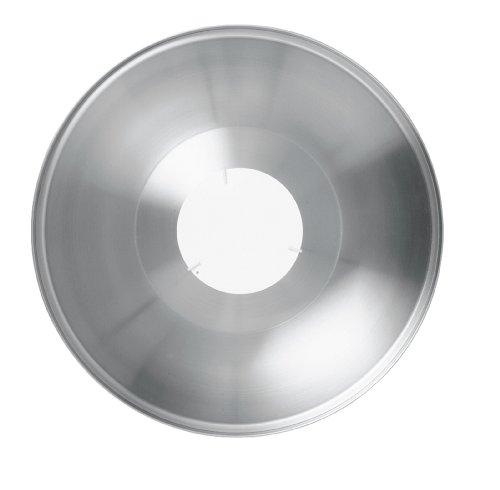 Profoto 100607 Softlight Reflector (Silver) by Profoto