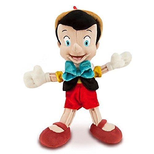 Disney's Pinocchio Plush 12