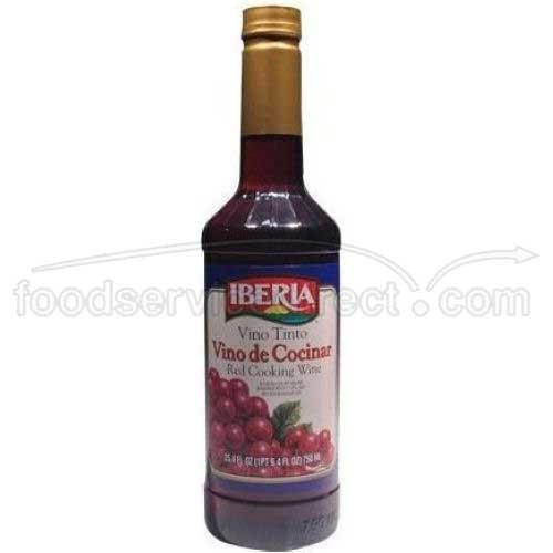 iberia-red-cooking-wine-254-oz