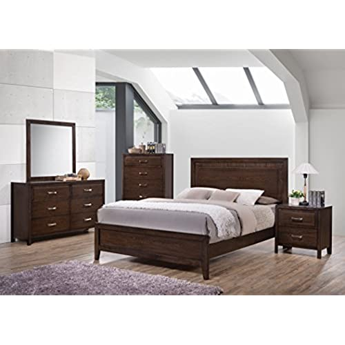 Assembly Bedroom Furniture Clearance Amazoncom - Bedroom furniture seconds
