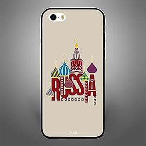 iPhone SE Russia