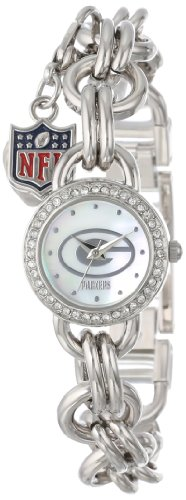 game-time-womens-nfl-chm-gb-charm-watch-green-bay-packers