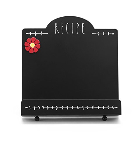 DEMDACO Recipe and Cookbook Holder