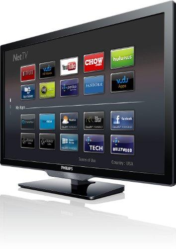 PHILIPS 29PFL4908F7 HDTV WINDOWS VISTA DRIVER DOWNLOAD