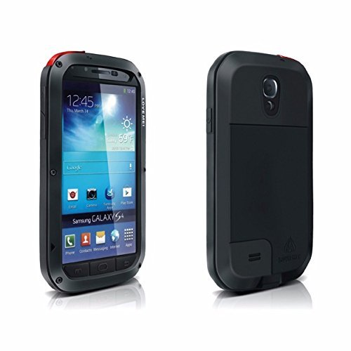 Love Shockproof Waterproof Protection Protective product image