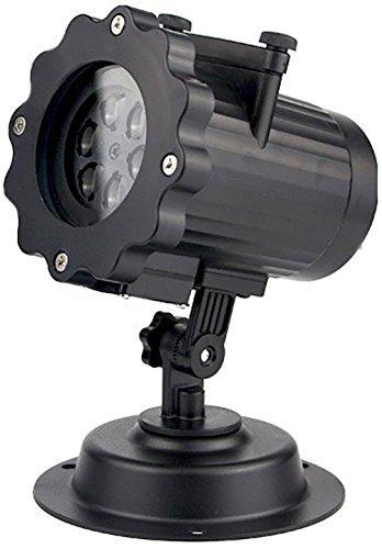 Outdoor Half Lantern Wall Light - 9
