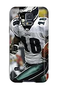 philadelphia eagles NFL Sports & Colleges newest Samsung Galaxy S5 cases