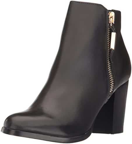 Aldo Women's Mathia Ankle Bootie