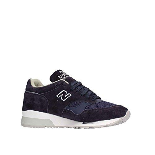 M1500JDA Balance Uomo Sneaker M1500JDA New Sneaker New blu Uomo Balance vqq8Et6w