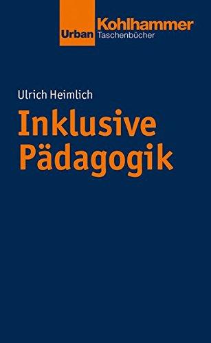 Inklusive Padagogik