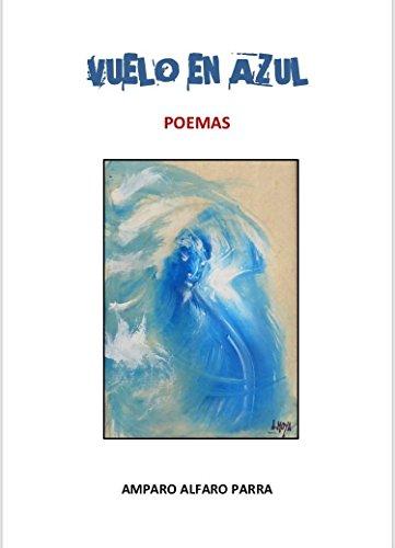 Añoranzas E Ilusiones (Spanish Edition)