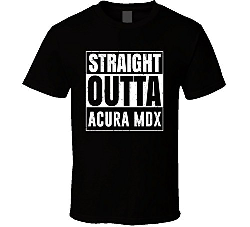 straight-outta-acura-mdx-compton-parody-car-lover-fan-t-shirt