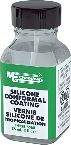 mg-chemicals-silicone-conformal-coating-55-ml-liquid-bottle-clear