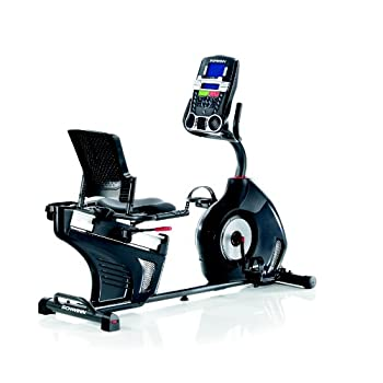 Top Exercise Bikes and Pedallers