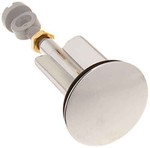 Grohe 45 324 000 Pop-Up Stopper for 28.958, Chrome Finish