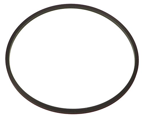 New Original Sony Drive Rubber Belt 421606101 CD Player For models CDP-CX300 CDP-CX335 CDP-CX350 CDP-CX355 CDP-CX691