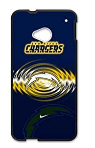 CSKFUHoomin Fashion Cool Chicago Bears LG G3 Cell Phone Cases Cover Popular Gifts(Laster Technology)