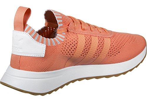 Adidas Donne Flb W Pk Hk, Seflor, 8,5 M Di Noi