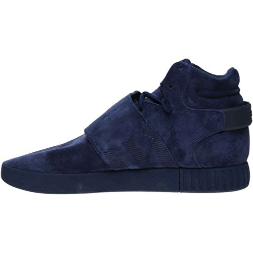 adidas Originals Tubular Invader Strap BB5036 Blue Sneaker Schuhe Shoes Mens Navy buy cheap sast discount many kinds of outlet fashionable view online AUExd6odi