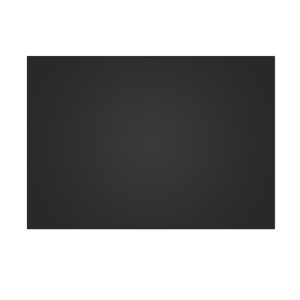 2 Pare-Soleil Taille: 63 * 42cm prot/ège 98/% Contre Les Rayons nocifs UV Noir Film /électrostatique pour Vitre Lat/érale Voiture Auto B/éb/é Enfant XFAY Pare-Soleil Voiture