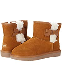 Kids' Victoria Mini Fashion Boot