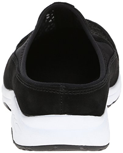 Black Easy Travellace Women's Multi Spirit tfSwxgfqUB