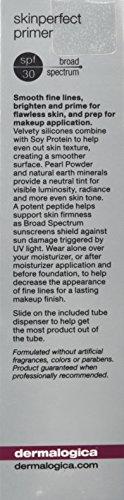 Dermalogica Skin Perfect Primer SPF 30, 0.75 Fluid Ounce by Dermalogica (Image #2)