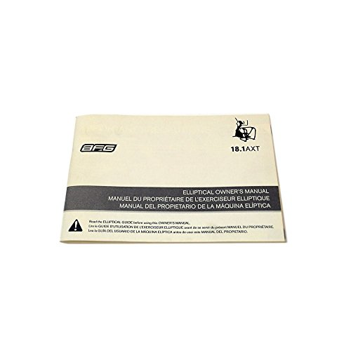 Afg 1000213881 Engine Manual Genuine Original Equipment Manufacturer (OEM) Part for Afg by Afg