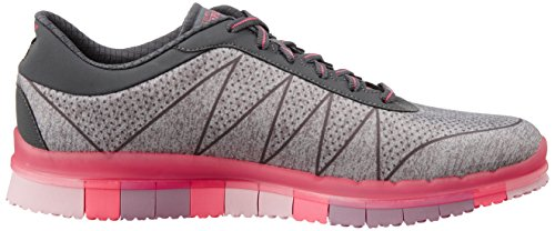 Go Femme Ability Skechers Basses Baskets Flex TCwCOqA