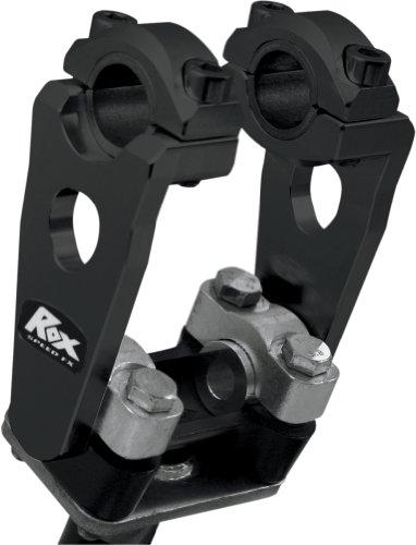 Rox Risers - 8