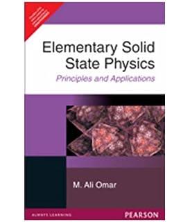 Solid State Physics Dekker Pdf
