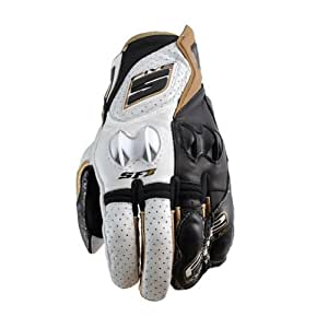 Amazon.com: Five SF1 Adult On-Road Motorcycle Gloves