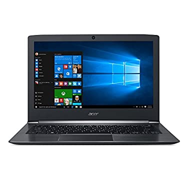 Acer Aspire S 13 Ultra thin Laptop S5-371-52JR