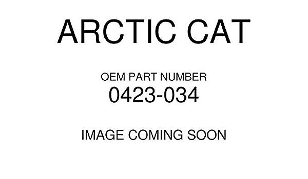 Arctic Cat 0423-034 CLIP,BEARING