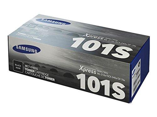 2NB0530 - Samsung Toner