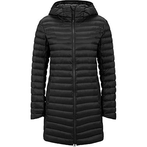 - Bogner Fire + Ice Dora Jacket - Women's Black, 6