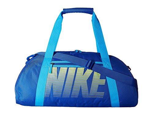 - Nike Gym Club Womens Training Duffel Bag