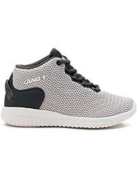 Kids Shoe BWYLIN Basketball Sneakers