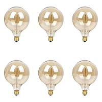 Incandescent Light Bulbs Product