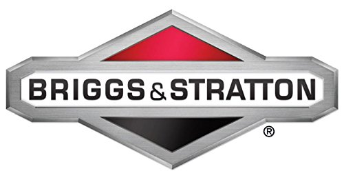 Briggs & Stratton 691211 Spring Anchor Genuine Original Equipment Manufacturer (OEM) ()